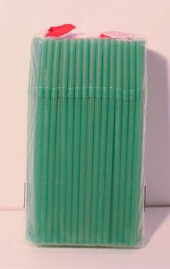 Sorbete de plastico I x500
