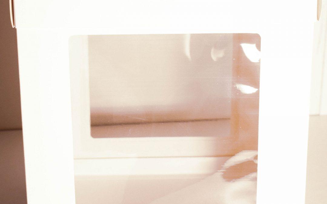 caja galera 24x24x30cm