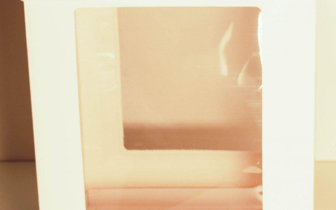 Caja Galera 24x24x35